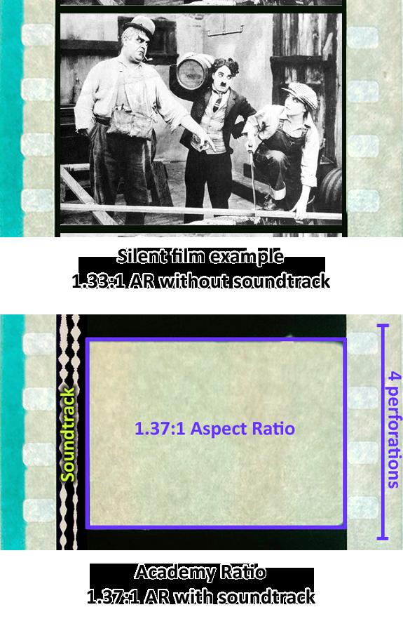 Widescreen org