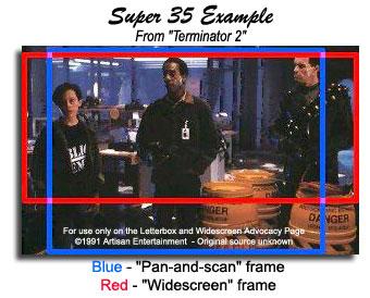 terminator2_super_35_exampl.jpg